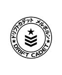 Drift Cadet