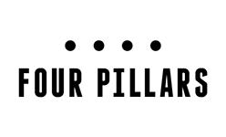 Four Pillars