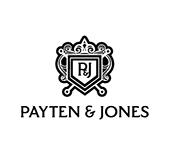 Payten and Jones