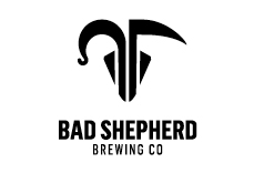 Bad Shepherd Brewing Co
