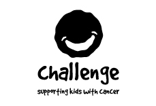 Challenge - Supporting Kids with Cancer