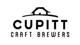Cupitt Craft Brewery