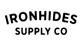 Ironhides Supply Co