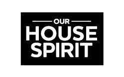 Our House Spirit