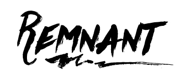 Remnant Clothing Co