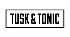Tusk & Tonic