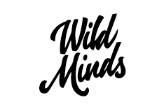 Wild Minds Clothing